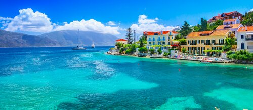 kefalonia-greece